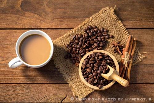 قهوه ساز توکار اسنوا