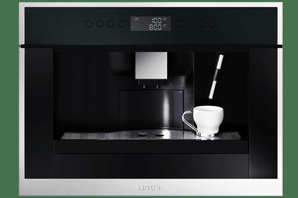 101S قهوه ساز لتو مدل