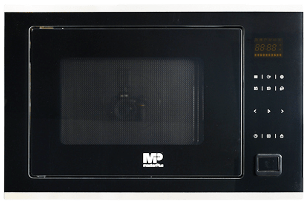 مایکروویو مسترپلاس مدل 3408