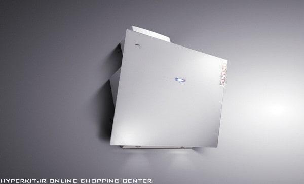 هود سفید سارگاتی مدل 310