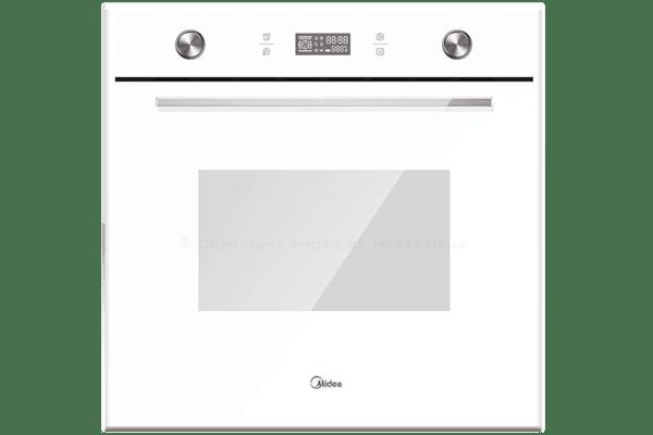 فر مایدیا مدل 7060 سفید