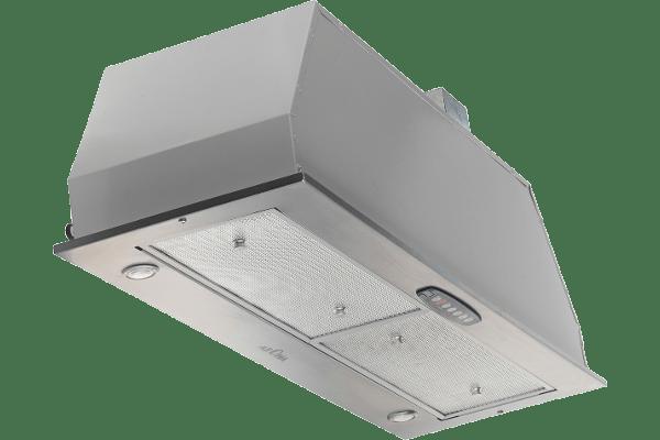 D1021 هود مخفی آروما مدل