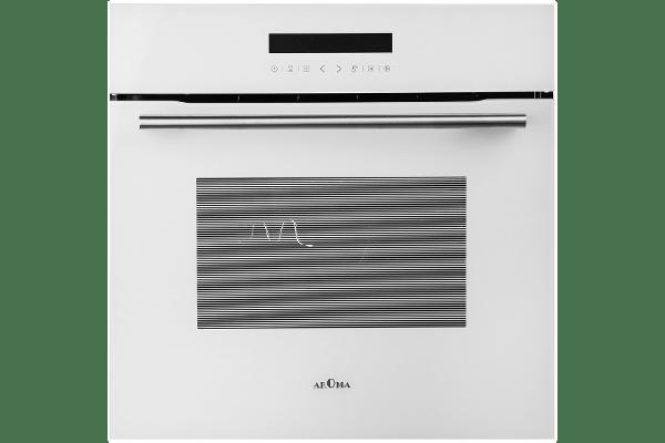 فر آروما مدل O132En سفید