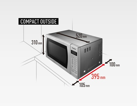 Microwave Capacity
